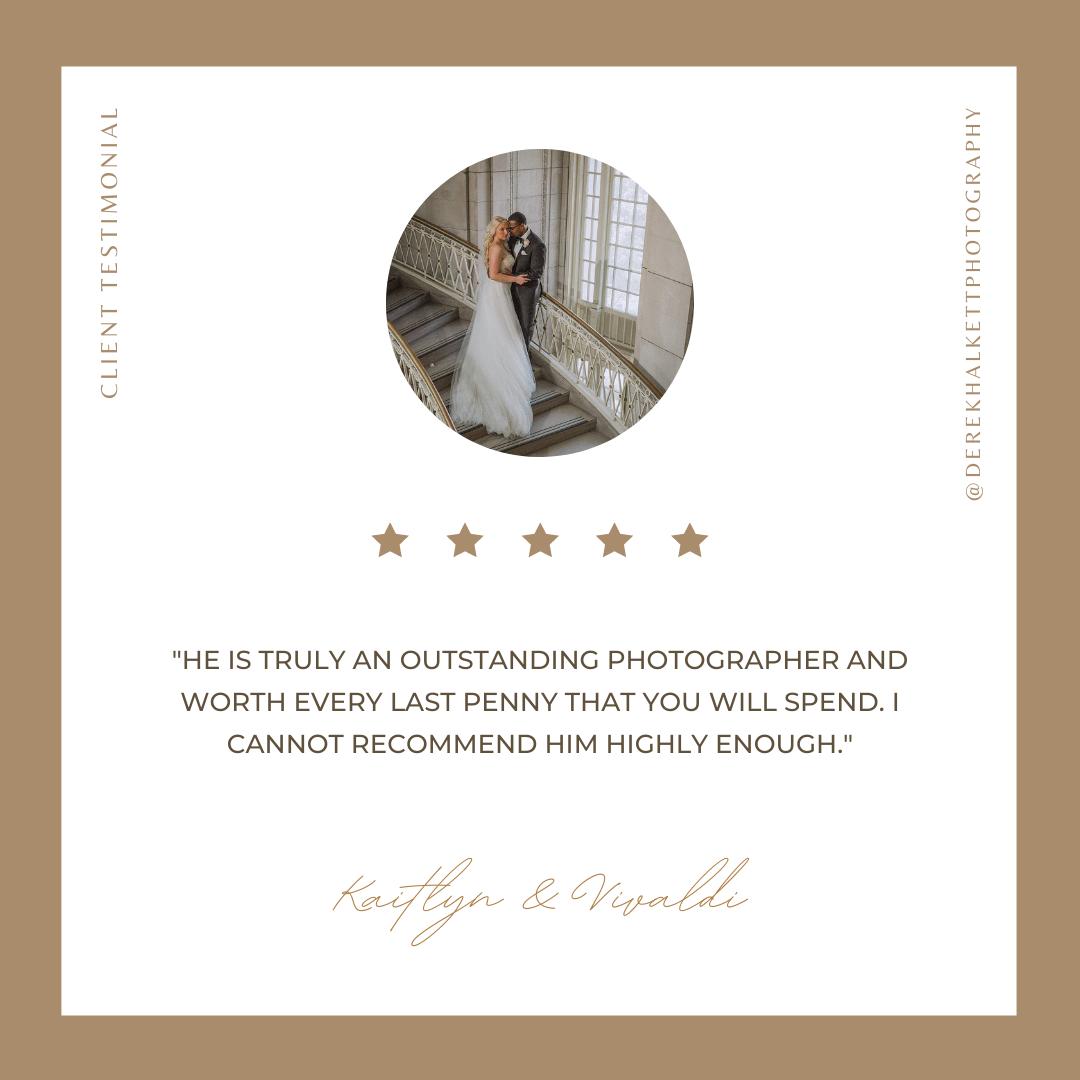 Derek Halkett Photography | Review -3